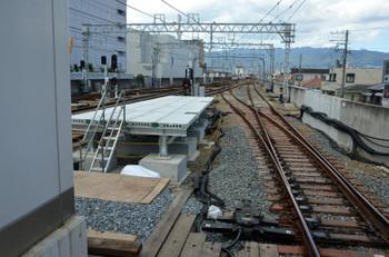 Nishinomiya150917