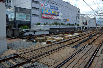 Nishinomiya150919_2