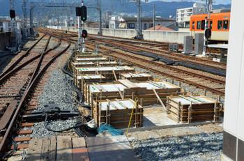 Nishinomiya150922