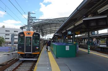 Nishinomiya150952