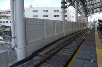 Nishinomiya150955