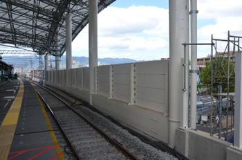 Nishinomiya150956