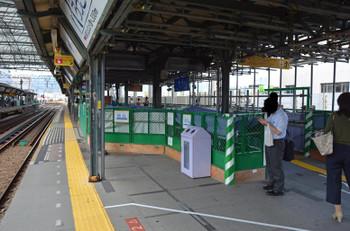Nishinomiya150957
