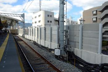 Nishinomiya150958