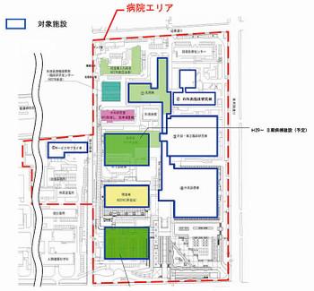 Kyotouniversity15091