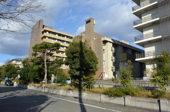 Kyotouniversity15092
