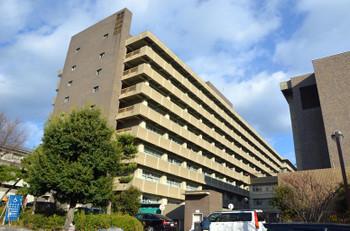 Kyotouniversity15093
