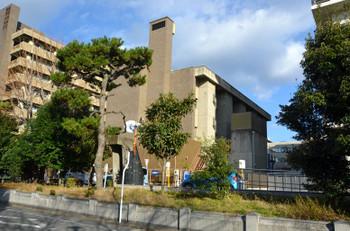 Kyotouniversity15094