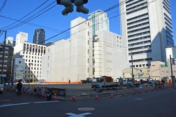 Osakabingo15096
