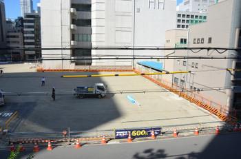Osakabingo15097