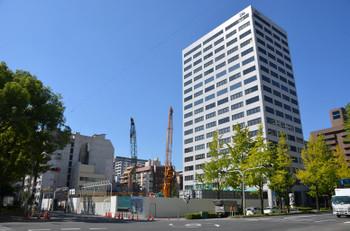 Osakaosakaya15091