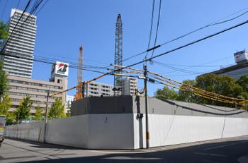 Osakaosakaya15099