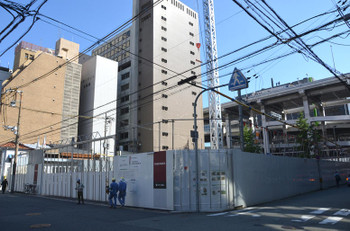 Osakahonmachi15093