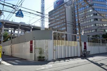 Osakahonmachi15094