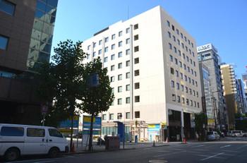 Osakashinsaibashi15091
