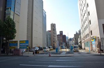 Osakashinsaibashi15093