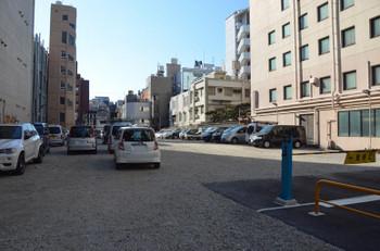 Osakashinsaibashi15094