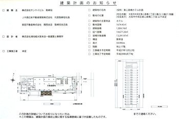 Osakashinsaibashi15095