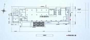 Osakashinsaibashi15097