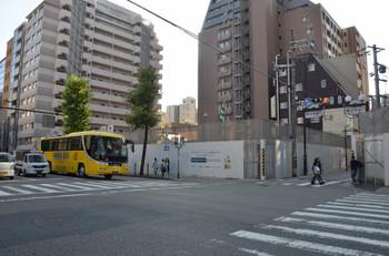 Osakashinsaibashi150911