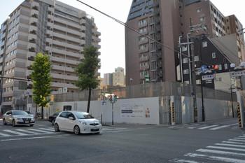 Osakashinsaibashi150912