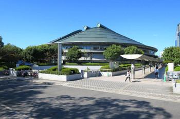 Hiroshimaperfume151011