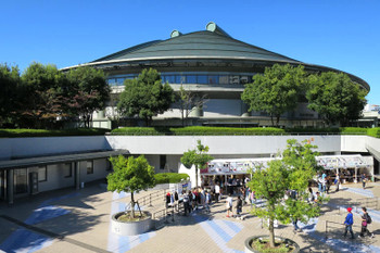 Hiroshimaperfume151012
