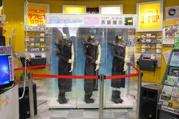 Hiroshimaperfume151024