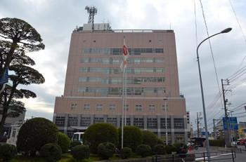 Hiroshimaperfume151025
