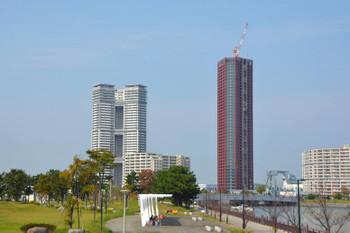 Fukuokaisland151011