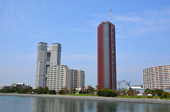 Fukuokaisland151012