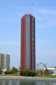 Fukuokaisland151013