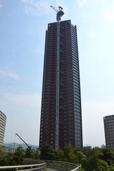 Fukuokaisland151024