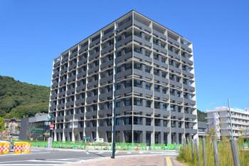 Hiroshimafutabanosato151012