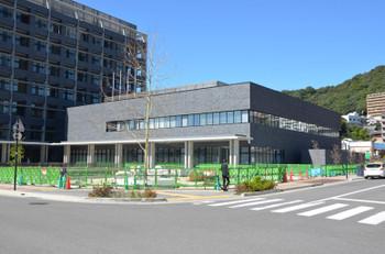 Hiroshimafutabanosato151016