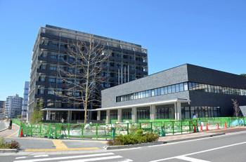 Hiroshimafutabanosato151017