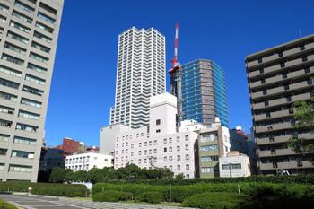 Hiroshimakami8151011