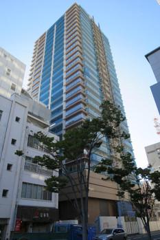 Hiroshimakami8151018_2
