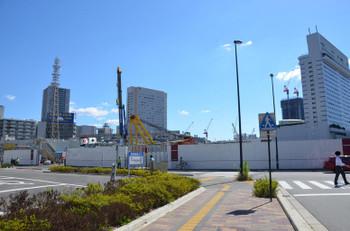 Hiroshimaenecom15101