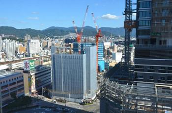 Hiroshimajr151071