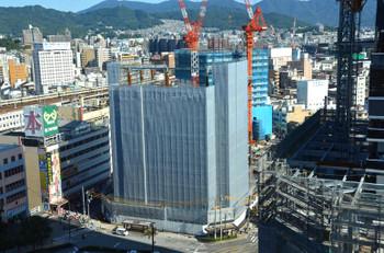 Hiroshimajr151072