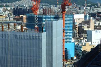 Hiroshimajr151073