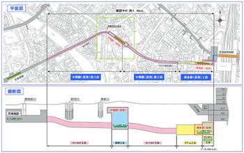 Fukuokasubway15102