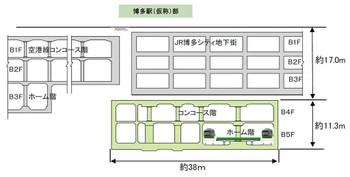 Fukuokasubway15103