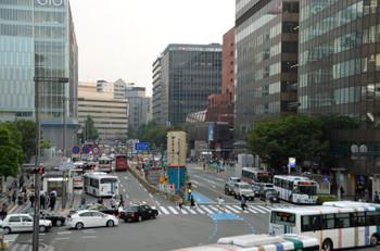 Fukuokasubway15106