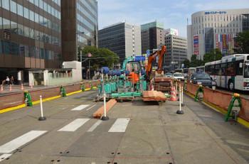Fukuokasubway15108