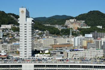 Hiroshimafutabanosato151021_2
