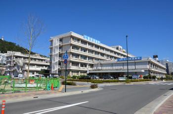 Hiroshimafutabanosato151027