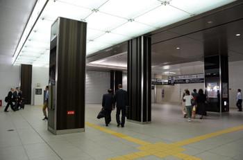 Hiroshimajr1510104
