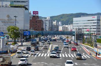 Hiroshimajr1510111